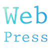 WebPress Solutions | Web Design, SEO & Content Writing